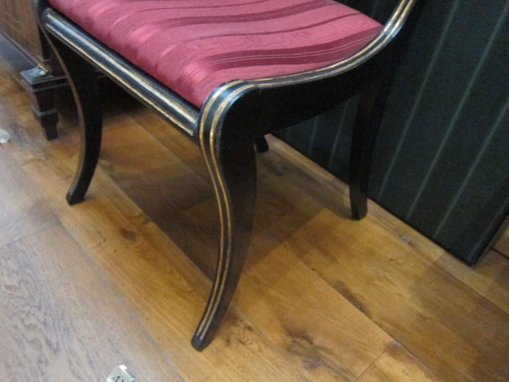 RegencyLove-V&A-Chair-Leg