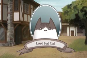 fatcat1