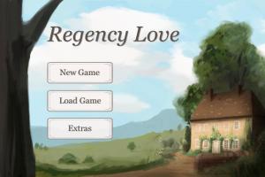 regencylovetitle